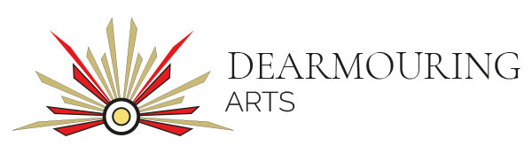 DEARMOURING ARTS
